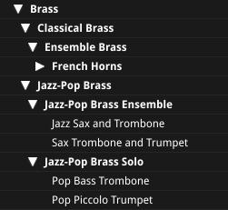 SampleTank3_Brass