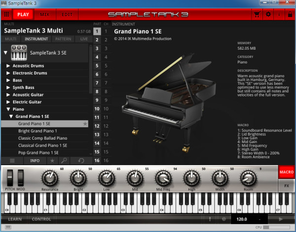 SampleTank3_Piano_Info