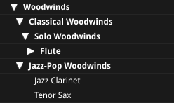 SampleTank3_Woodwinds