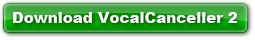 Download VocalCanceller2