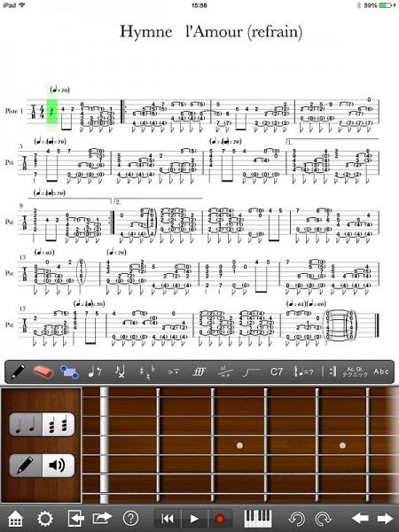 notion_ipad_guitartab