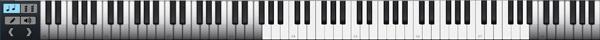 notion_virtual_piano